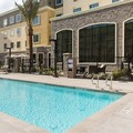 Pool image of Staybridge Suites Corona South
