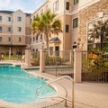 Pool image of Staybridge Suites Covington
