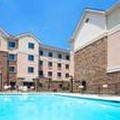Photo of Staybridge Suites Durham / Chapel Hill Pool