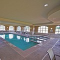 Photo of Staybridge Suites Eau Claire Altoona Pool