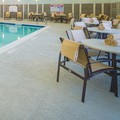 Swimming pool at Staybridge Suites Folsom