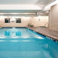 Photo of Staybridge Suites Great Falls Pool