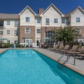 Image of Staybridge Suites Greenville I 85 Woodruff Road
