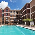 Photo of Staybridge Suites Hotel Pool