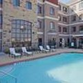Photo of Staybridge Suites Houston Stafford Sugarland