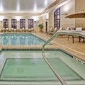 Pool image of Staybridge Suites Indianapolis Carmel