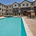 Photo of Staybridge Suites Kansas City Independence Pool