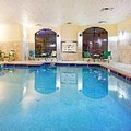 Swimming pool at Staybridge Suites Knoxville Oak Ridge