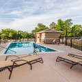 Pool image of Staybridge Suites Knoxville West
