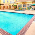Laredo Tx Hotels With Swimming Pools (w Pool Details. 60 Inch Round Table. Burton Lumber. County Appliance. French Door Sizes. Grassless Front Yard. French Industrial Decor. Nautical Mirrors. Dovetailed Drawers