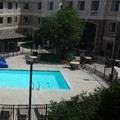 Pool image of Staybridge Suites Lincoln I 80