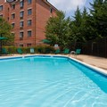 Pool image of Staybridge Suites Mclean Tysons Corner Wash. Dc