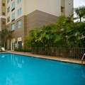 Pool image of Staybridge Suites Miami Doral