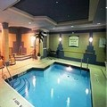 Photo of Staybridge Suites Mississauga