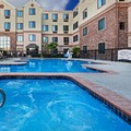 Photo of Staybridge Suites Near Six Flags Fiesta Texas