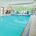 Photo of Staybridge Suites Oakville Burlington Pool