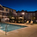 Photo of Staybridge Suites O'fallon Chesterfield Pool