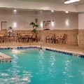 Pool image of Staybridge Suites Omaha