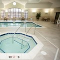 Photo of Staybridge Suites Philadelphia Montgomeryville Pool