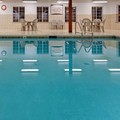 Photo of Staybridge Suites Rockford Pool