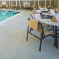 Pool image of Staybridge Suites Sacramento Folsom