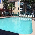 Pool image of Staybridge Suites San Francisco Airport
