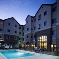 Pool image of Staybridge Suites Sea World