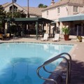 Swimming pool at Staybridge Suites Torrance / Redondo Beach