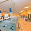 Photo of Staybridge Suites Waterloo / St.jacobs Pool