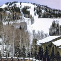 Image of Stein Eriksen Lodge Deer Valley