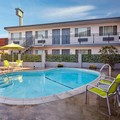 Pool image of Studio Inn & Suites