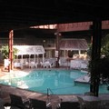 Pool image of Sturbridge Host Hotel