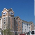 Image of Suburban Extended Stay Hotel Camp Lejeune