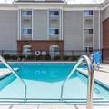 Photo of Suburban Extended Stay Kennesaw Pool