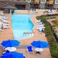 Swimming pool at Summerland Waterfront Resort & Spa
