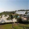 Pool image of Sundial Beach Resort & Spa