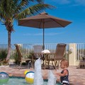 Pool image of Sunset Vistas Beachfront 2 & 3 Bedroom Suites