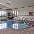 Photo of Super 8 Pool