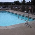 Pool image of Super 8