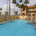 Pool image of Super 8 Anaheim Disneyland Drive