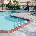 Photo of Super 8 Brenham Pool