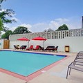 Photo of Super 8 Downtown / Graceland Pool