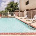Photo of Super 8 Duson Pool