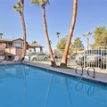 Photo of Super 8 El Centro Pool