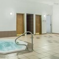 Photo of Super 8 Hinton Pool