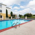 Pool image of Super 8 La Grange Ky