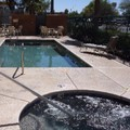 Pool image of Super 8 Marana / Tucson Area