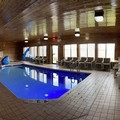 Photo of Super 8 Mauston Pool