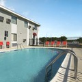 Photo of Super 8 Motel Pool
