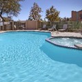 Pool image of Super 8 Payson